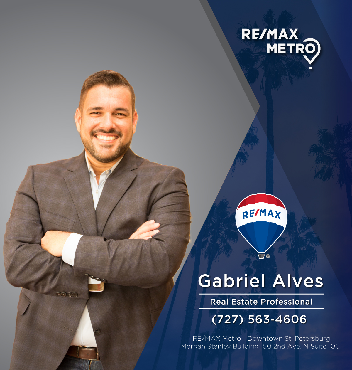 Gabriel-Alves---top